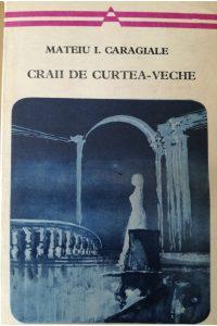Craii de Curtea Veche, 1972