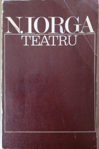 Teatru, 1974