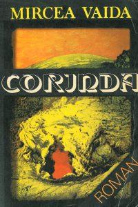 Corinda 1988