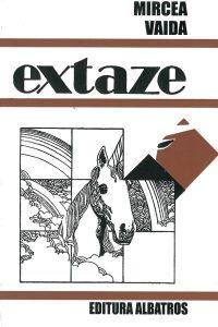Extaze, 1983